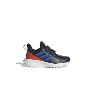Adidas Adidas Altarun Blue & Orange