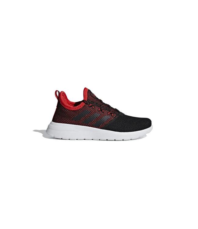Adidas Adidas Lite Racer Black & Red