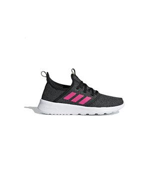 Adidas Adidas Cloudfoam Pure Black & Pink