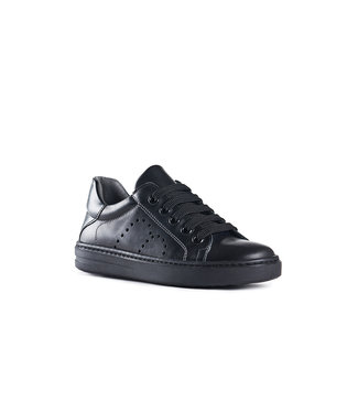 Lil Paolo Persil 1 Black