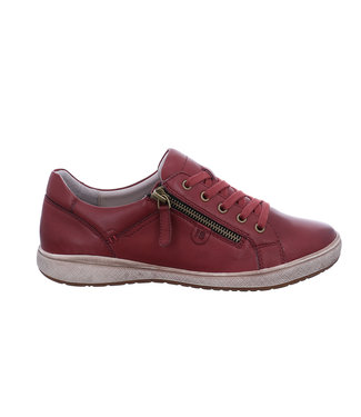 Josef Seibel Josef Seibel Caren 12 Burgundy