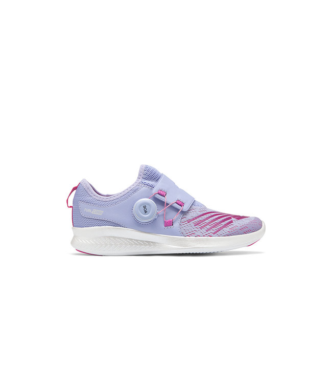 New Balance New Balance Fuelcore Reveal Lilas 80$-90$