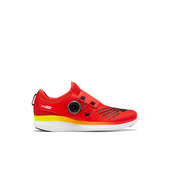 New Balance New Balance Fuelcore Reveal Red 80$-90$
