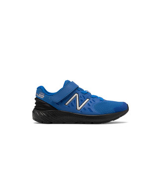 New Balance Fuelcore Urge V2 Blue