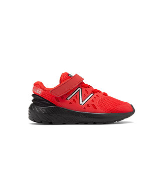 New Balance Fuelcore Urge V2 Red