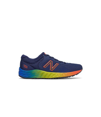 New Balance New Balance Arishi v2  Blue 60$-70$