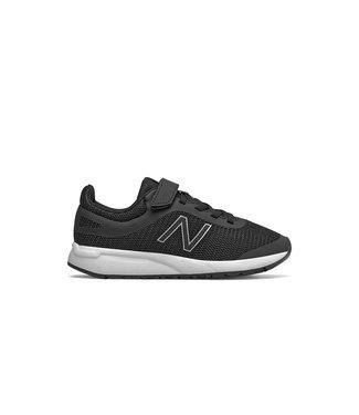 New Balance New Balance 455V2 Noir & Blanc 55$-60$