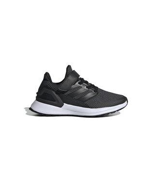 Adidas Adidas Rapidrun Black