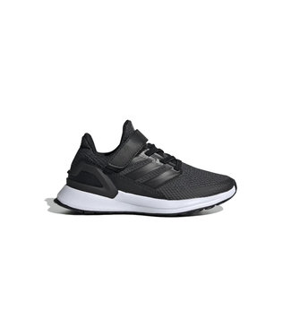 Adidas Adidas Rapidrun Noir