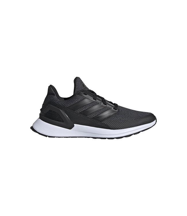 Adidas Rapidrun  Black