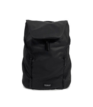 Venque Venque Altos Superlight Backpack Noir