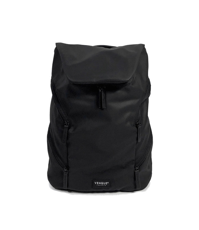 Venque Venque Altos Superlight Backpack Noir