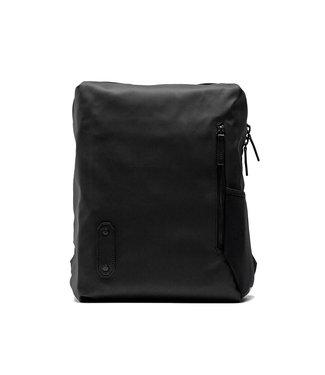 Venque Venque The Box Backpack Black