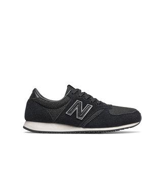 New Balance New Balance 420 Noir