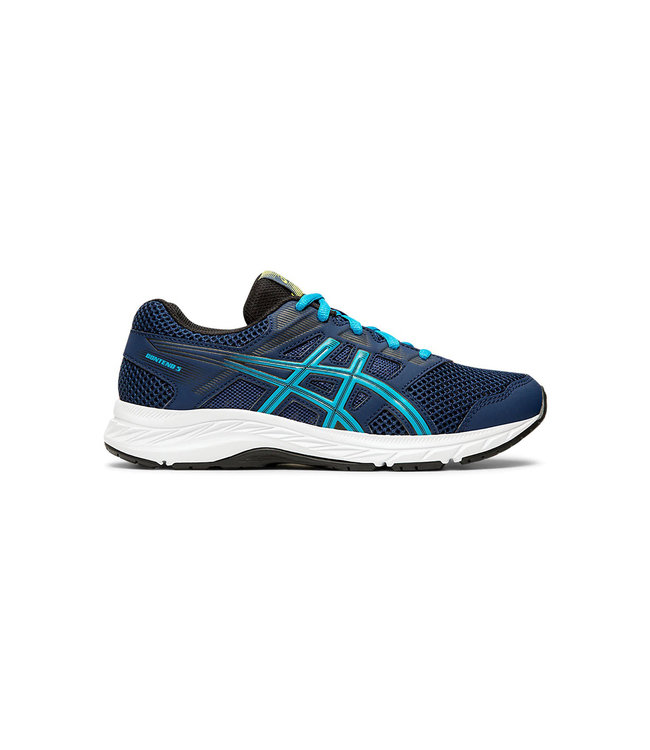 Asics Asics Gel -Contend Blue