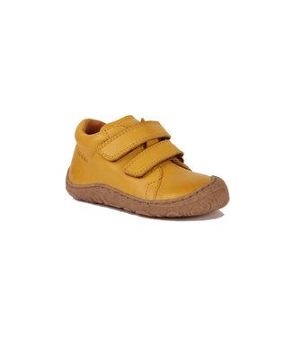 Froddo Froddo G2130178-4 Yellow