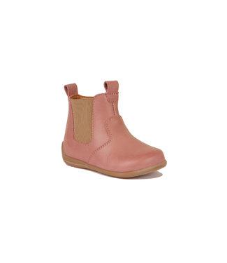 Froddo G2160047-3 Pink