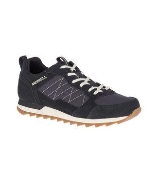 Merrell Merrell Alpine Sneaker Black