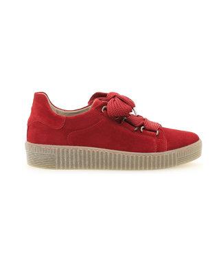 Gabor 33 330 Red