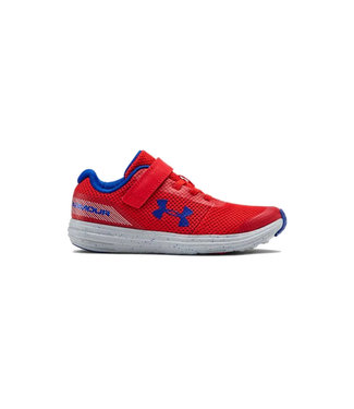 Under Armour Under Armour Surge RN  Red