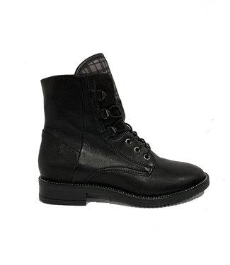 Mjus 720203-301 Black & Grey