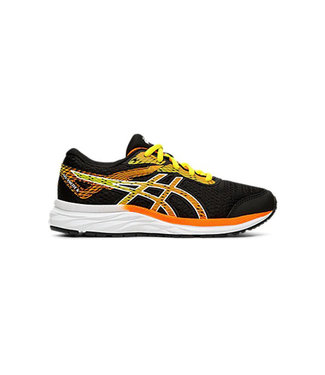 Asics Asics Excite 6 Orange & Noir
