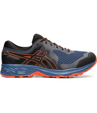 Asics Asics Men's Gel Sonoma 4 Blue