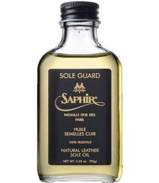 Saphir Saphir Médaille d'or Sole Guard 100ml