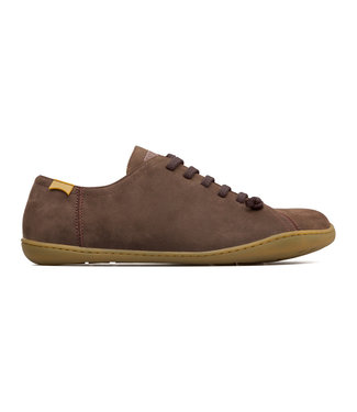 Camper Camper 17665 Brown
