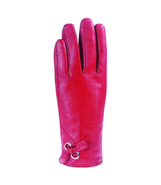 Auclair Auclair 2 Brommets & Bow Cranberry