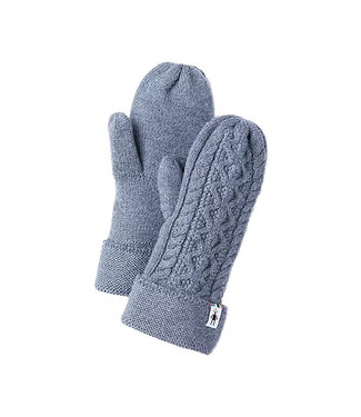 Smartwool Smartwool Bunny Slope Gris