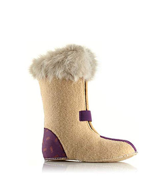 Sorel Sorel Replacement liner Joan