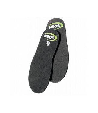 Neos Neos - Fausse semelle eva