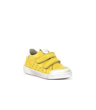 Froddo Froddo G2130200-1 Yellow