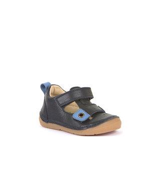 Froddo Froddo G2150111 Dark Blue