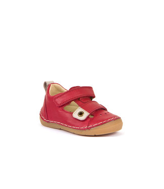 Froddo Froddo G2150111-3 Red