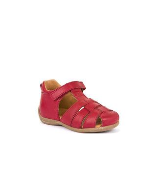 Froddo G2150130-3 Rouge