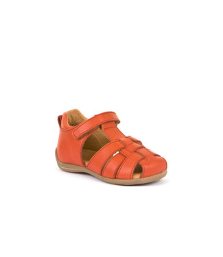 Froddo Froddo G2150113-9 Orange