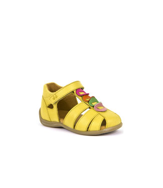Froddo G2150114 -4 Yellow