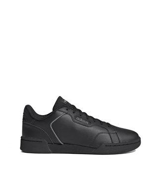 Adidas Roguera Black