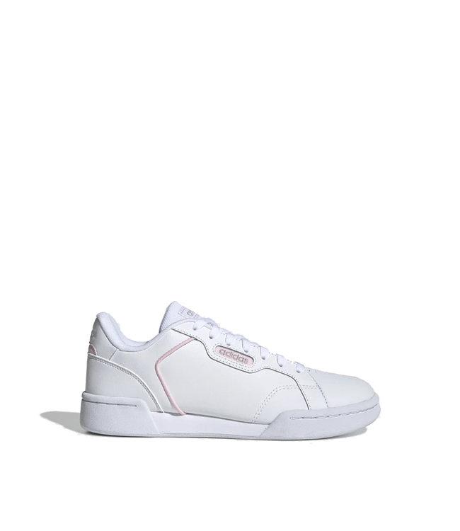 Adidas Adidas Femmes Roguera Blanc