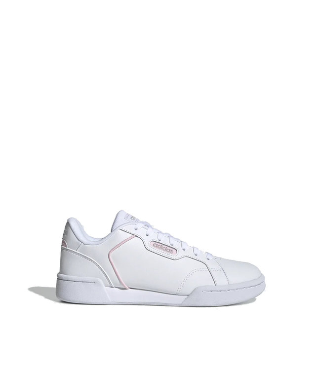 Adidas Adidas Women's Roguera White