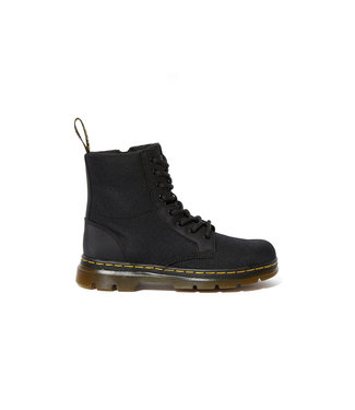 Dr. Martens Dr.Martens Combs Junior Black