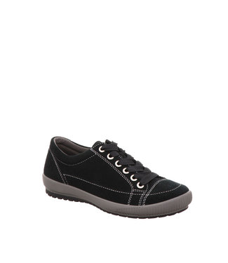Legero 820 Black