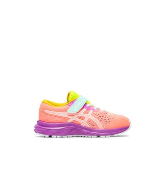 Asics Asics Pre Excite 7ps Coral