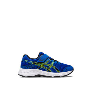 Asics Asics Contend 6ps Blue