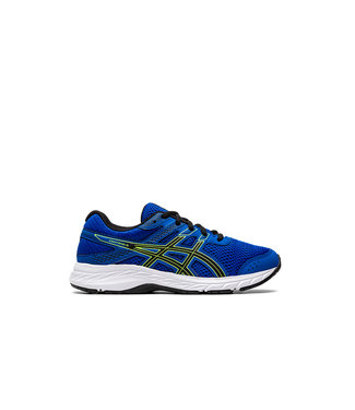 Asics Asics Contend 6gs Blue