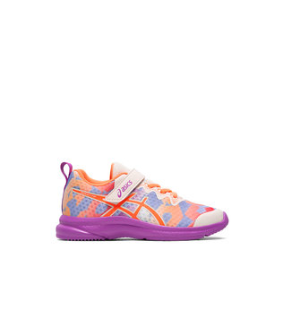 Asics Asics Soulyte Mauve & Orange