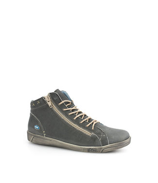 Cloud Cloud Aika Boot Grey