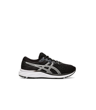 Asics Asics Gel-Excite  7gs Black & White